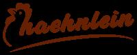 haehnlein